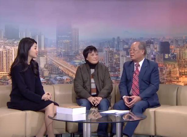 """Tiến sĩ Đoàn Hương: """"Đám quần chúng không hiểu gì cả lao vào ném đá"""""""