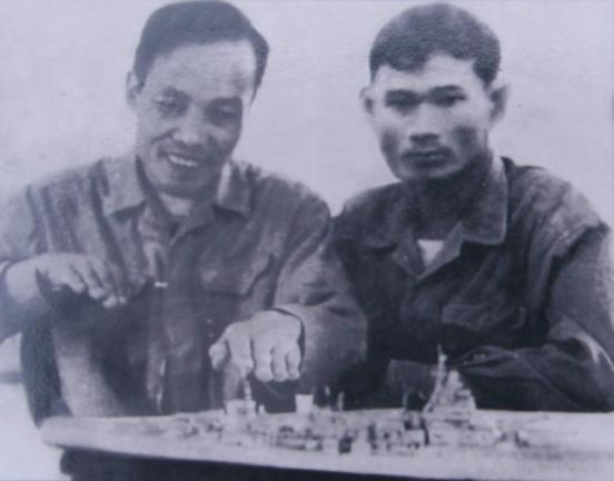 Trận Đồng Hới - Cho đến nay, vẫn chưa có lực lượng không quân nào trên thế giới làm được điều tương tự